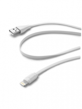 Kabel za iPhone 5/6, MFI